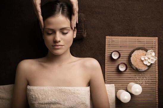 massage visage kobido