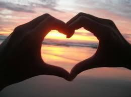 L'Amour est plus fort que tout !